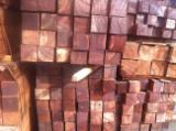 木骨架,桁架梁,边框, 加蓬圆(盘)豆木