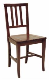 Country Contract Furniture - Salina Beech Chairs