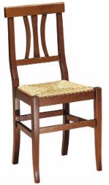 吧台椅, 国家, / 件 点数 - 一次