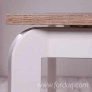 Slalom-Metal---Wood