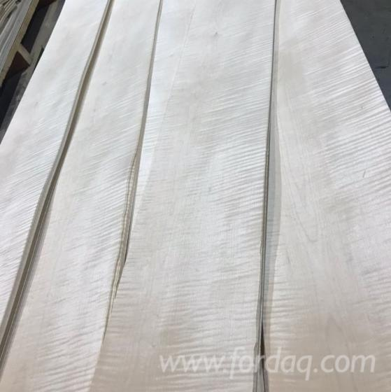 Sycamore-Maple-Natural-Figured