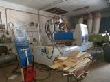 Предприятие Для Продажи - Компания Столярной Работы Испания Для Продажи