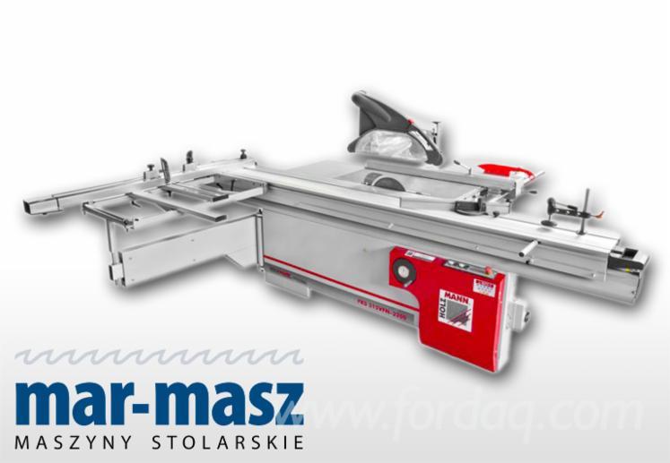 Masa-Testere-Makineleri-HOLZMANN-FKS-315VFN-3200-Yeni