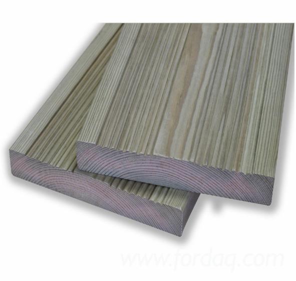 Lame-terrasse-pin-classe-IV-vert-ou-marron-21-27x145mm-longueurs-de-2m-%C3%A0-5