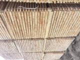 Cientos De Productores De Madera De Paleta - Fordaq - Madera para pallets Aliso Negro Común, Abedul Corte Fresco En Venta