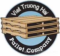 Offer for Any Fir / Spruce / Pine Pallets