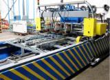 Maszyny do Obróbki Drewna dostawa - Macdel Używane Hiszpania