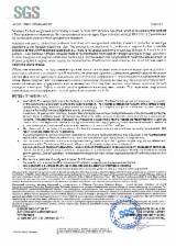 Offres Russie - Vend Granulés De Tournesol (pellets) Asia