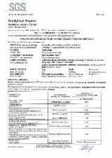 Russia Supplies - Sunflower Husks Pellets 6-8 mm