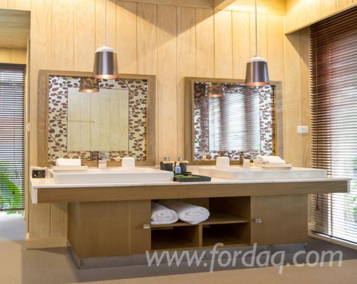 Bathroom-MDF-Sets-for