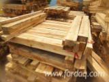 Finden Sie Hunderte Pelletanbieter Auf Fordaq - Robinie , 2 40'container Spot - 1 Mal