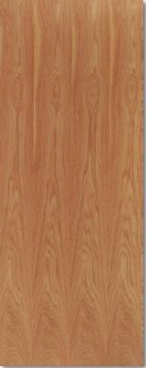 Kaufen Und Verkaufen Von Türen, Fenstern Und Treppen - Fordaq - Türen, Hartfaserplatten (HDF), Farbe
