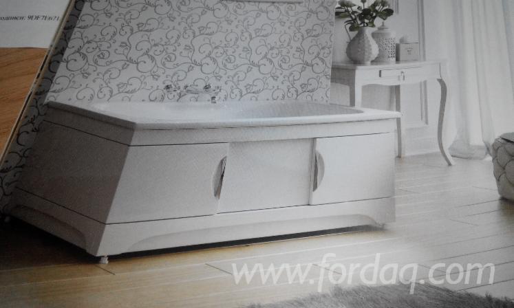 Pannelli bagno vetro doccia x vasca pi pannelli per parete designs box da bagno in pentak penta - Copri vasca da bagno ikea ...