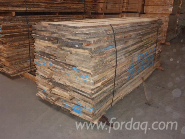 Ash-Loose-Lumber-20
