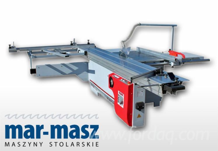 HOLZMANN-FKS-305-VF---2600-saw-blade