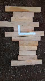 Laubschnittholz, Besäumtes Holz, Hobelware  Zu Verkaufen - Parkettfriese, Eiche