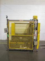 USA Supplies - 15211 (MH-010819) (Materials handling equipment)