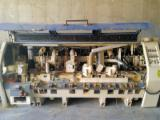 USA Supplies - MM-224/8 (MF-013209) (Moulding and planing machines - Other)