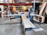 USA Supplies - F-45 3400DX (PS-280577) (Solid wood and panel sawing machines - Other)