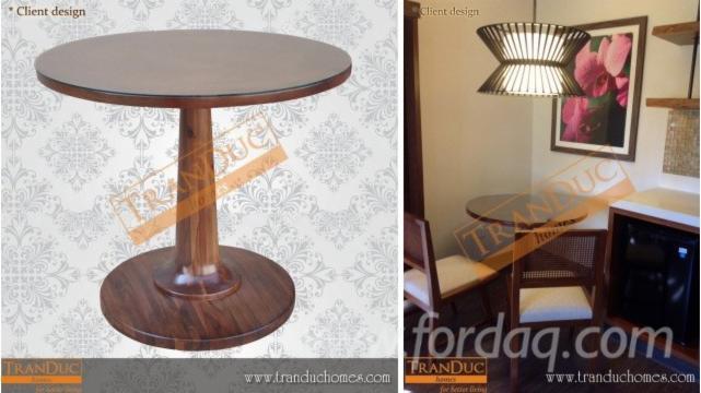 Vend-Chambre-D%27H%C3%B4tel-Design-Autres-Mati%C3%A8res-Bois