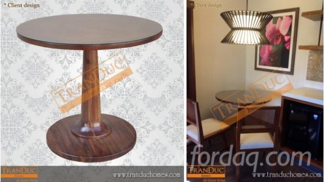 Vendo-Stanze-Per-Alberghi-Design-Altri-Materiali-Estruso-Di