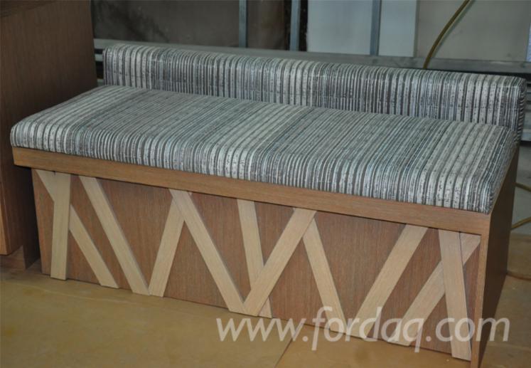 Vendo-Stanze-Per-Alberghi-Design-Altri-Materiali