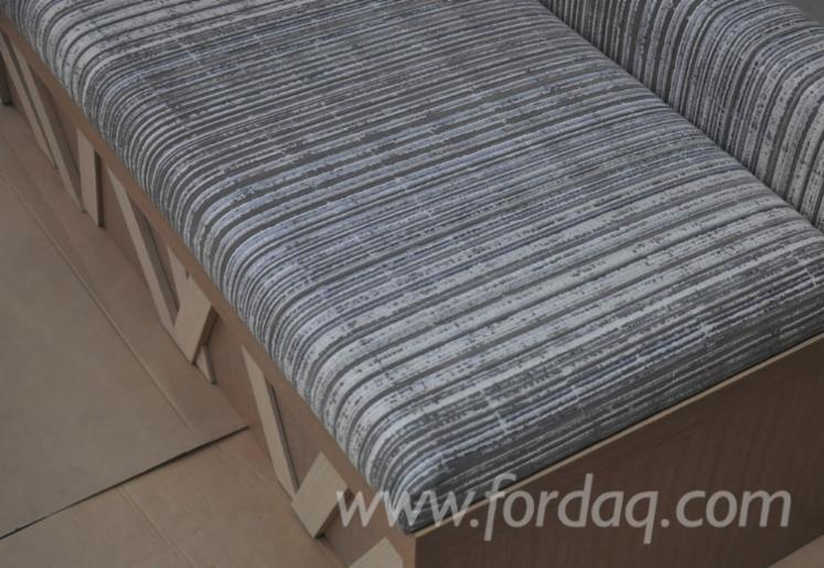 Sofa for Hotel Bedroom