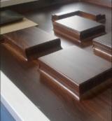 Maszyny Do Obróbki Drewna - Plywood Presses For Contoured Surfaces And Mouldings Bugatool Eco B  Nowe Hiszpania