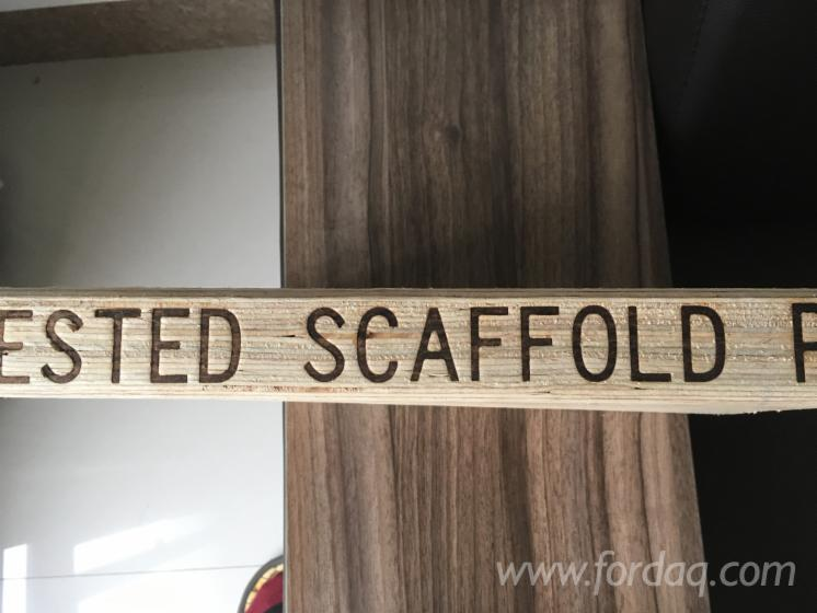 LVL-Scaffolding-Board