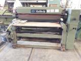 Maszyny Do Obróbki Drewna - Valtorta FV/TR Używane Włochy