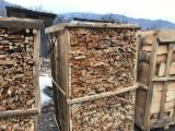 Firewood, Pellets and Residues - Beech Off-Cuts
