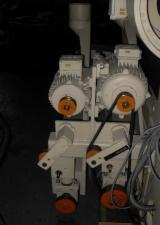 Macchine Per Legno, Utensili E Prodotti Chimici - Vendo Heesemann U Usato Germania