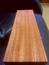 约旦 - Fordaq 在线 市場 - 整边材, 筒状非洲楝木