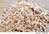Şömine Odunu - Peletler - Cips - Toz - Bordurler Satılık - Ağaç Yongaları – Kabuk – Talaş Kereste Fabrikasından Ağaç Yongaları Huş Ağacı , Okaliptüs