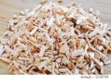 Firewood, Pellets and Residues - Birch / Eucalyptus Chips