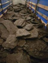 Find best timber supplies on Fordaq - Peat Briquets
