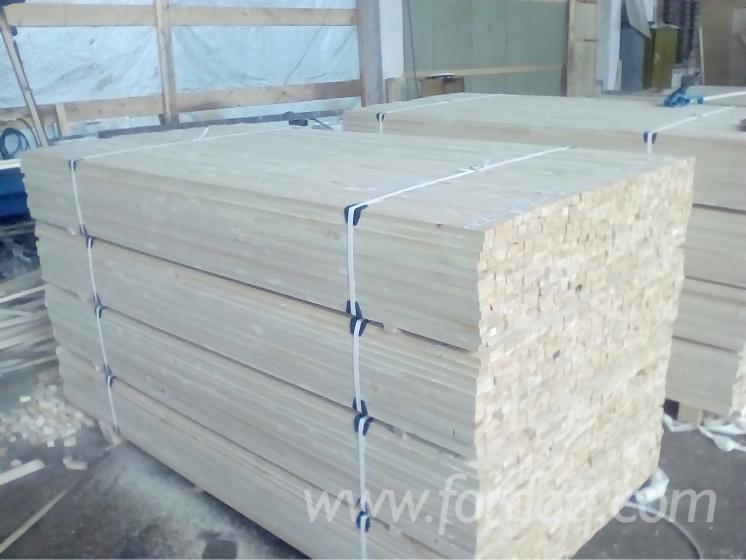 KD-Pine-Timber-25-30-44-47