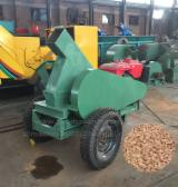 Chippers And Chipping Mills - small wood chipping machine wood chipper machine