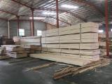 LVL - Laminated Veneer Lumber For Sale - Poplar Laminated Veneer Lumber