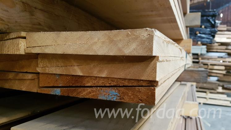 Red-Cedar-Select-Tight-Knotty-Exterior