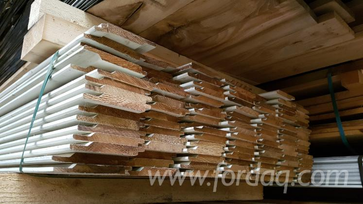 Red-Cedar-2-Clear---Better-Exterior