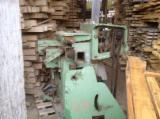 Holzbearbeitungsmaschinen Gesuche - Gebraucht Drehmaschinen Belgien