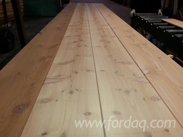 Western-Red-Cedar-Timber-33