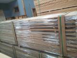 B2B WPC Terrassenböden Zu Verkaufen - Kaufen Und Verkaufen Auf Fordaq - Ipe , Belag (2 Abgestumpfte Kanten)