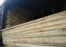 FSC-Siberian-Larch-Timber-22-50