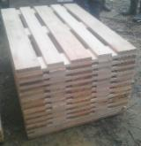 Find best timber supplies on Fordaq - LAZAROI COMPANY SRL - New Spruce Semi Assembled Pallets