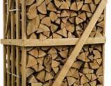 null - Suche Brennholz Buche, Esche - trocken