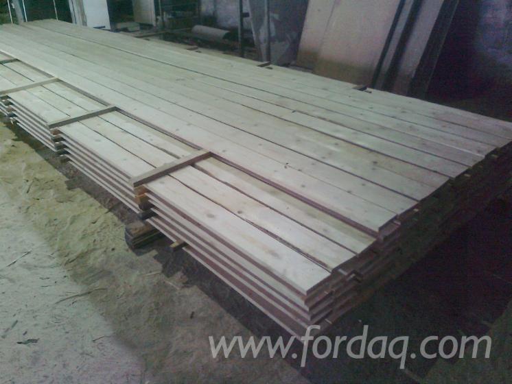 Pine---Spruce-Timber-19-75