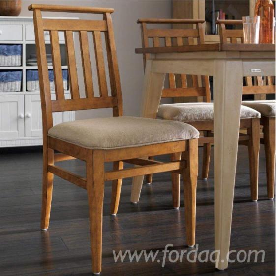 Hickory Dinning Sets