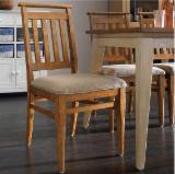 Hickory Dining Sets - Contemporary Style